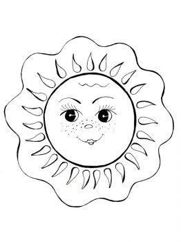 Sun-coloring-pages-23