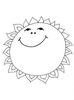 Sun-coloring-pages-25