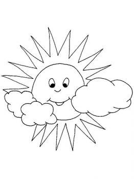 Sun-coloring-pages-26