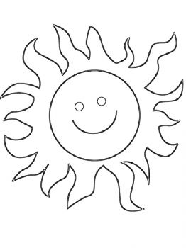 Sun-coloring-pages-27