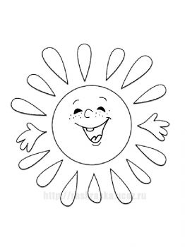 Sun-coloring-pages-29