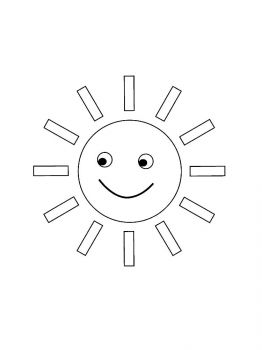 Sun-coloring-pages-5