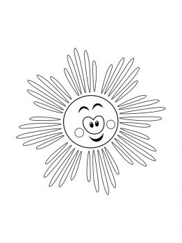 Sun-coloring-pages-6