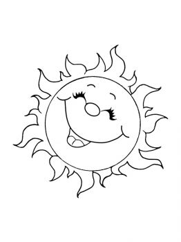 Sun-coloring-pages-7