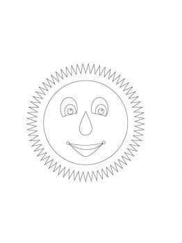 Sun-coloring-pages-8
