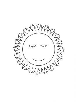 Sun-coloring-pages-9