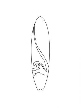 Surfboard-coloring-pages-1