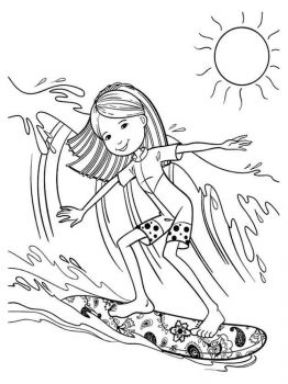 Surfboard-coloring-pages-11