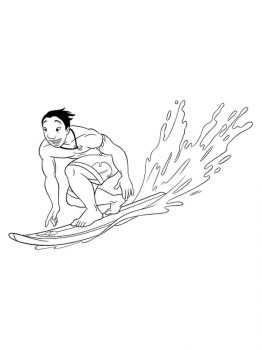 Surfboard-coloring-pages-12