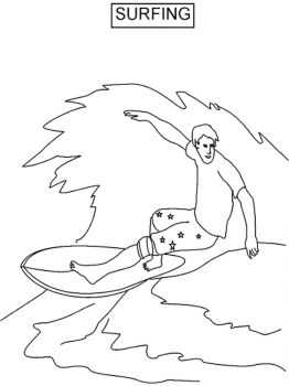 Surfboard-coloring-pages-16