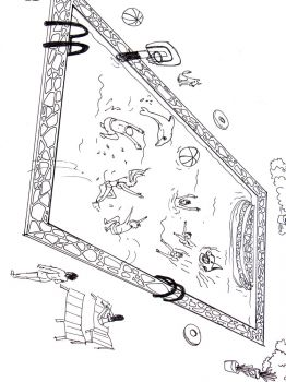 Swimming-Pool-coloring-pages-18