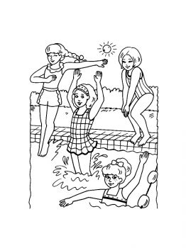 Swimming-Pool-coloring-pages-19