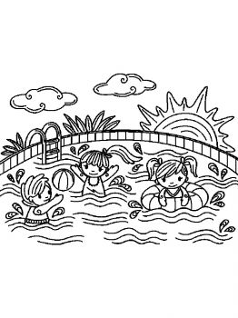 Swimming-Pool-coloring-pages-20