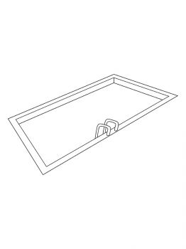 Swimming-Pool-coloring-pages-21
