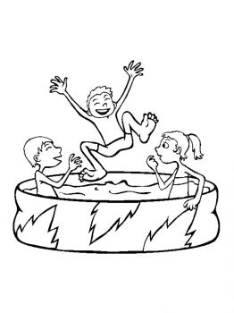 Swimming-Pool-coloring-pages-27