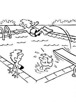 Swimming-Pool-coloring-pages-28