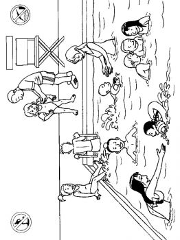 Swimming-Pool-coloring-pages-29