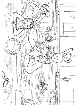 Swimming-Pool-coloring-pages-31