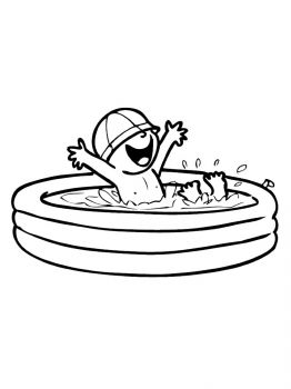 Swimming-Pool-coloring-pages-32