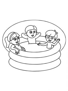 Swimming-Pool-coloring-pages-34
