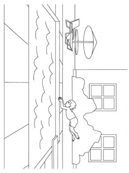 Swimming-Pool-coloring-pages-35