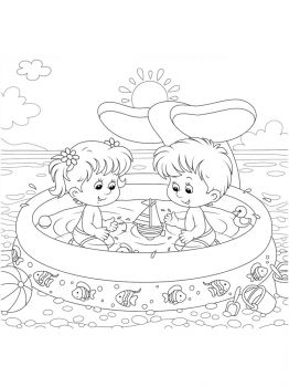 Swimming-Pool-coloring-pages-37