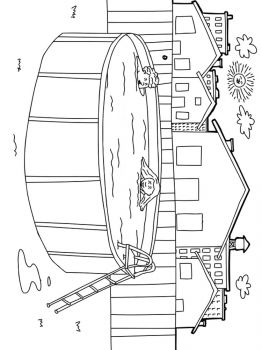Swimming-Pool-coloring-pages-38