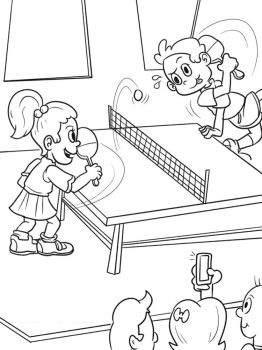 Table-Tennis-coloring-pages-17