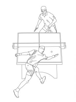 Table-Tennis-coloring-pages-18
