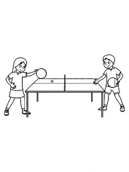 Table-Tennis-coloring-pages-20