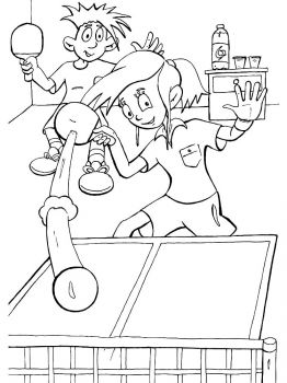 Table-Tennis-coloring-pages-21