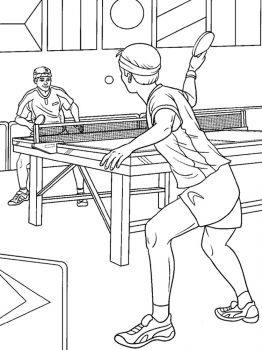 Table-Tennis-coloring-pages-22