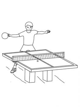 Table-Tennis-coloring-pages-23