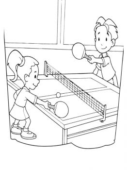 Table-Tennis-coloring-pages-24
