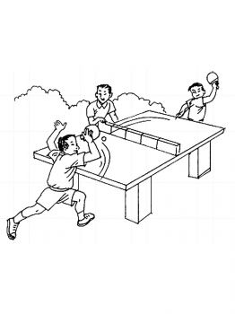 Table-Tennis-coloring-pages-25