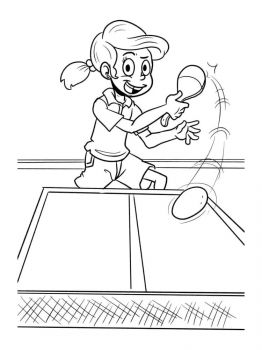 Table-Tennis-coloring-pages-28
