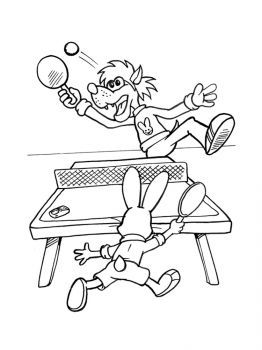 Table-Tennis-coloring-pages-29