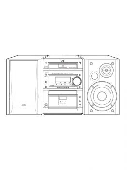 Tape-Recorder-coloring-pages-28