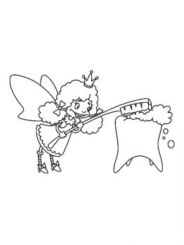Tooth-Fairy-coloring-pages-22