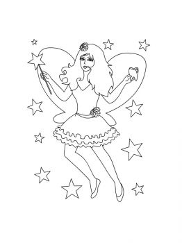 Tooth-Fairy-coloring-pages-28