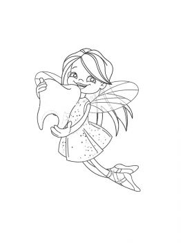 Tooth-Fairy-coloring-pages-32
