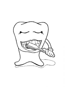 Tooth-coloring-pages-17