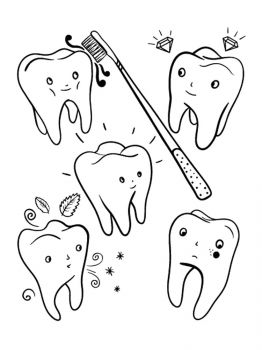 Tooth-coloring-pages-19