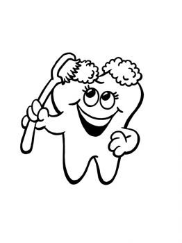 Tooth-coloring-pages-20