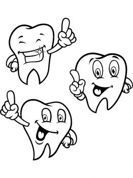 Tooth-coloring-pages-22