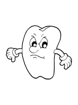 Tooth-coloring-pages-23