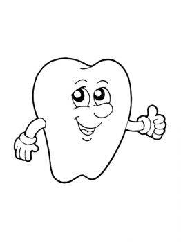 Tooth-coloring-pages-24