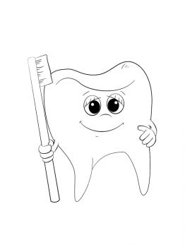 Tooth-coloring-pages-26