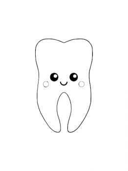 Tooth-coloring-pages-27