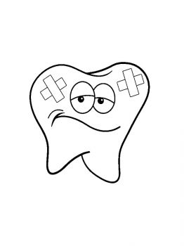 Tooth-coloring-pages-28